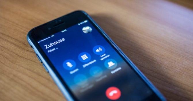 Apple in Corona-Zeiten: Desinfektionsmittel zur Reinigung von iPhone und iPad erlaubt