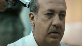 Turkish Director Jailed For Depicting Erdogan Execution – Gulen denies masterminded the coup