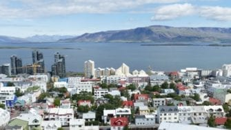 Iceland Proposes Segregated School For Immigrants – Common Critics From The Left