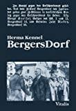 Kein Gedenkkreuz für ermordete Sudetendeutsche