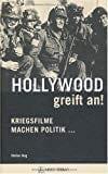 Unzensuriert-Buchtipp: Hollywood greift an
