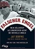 """Buchtipp: Falscher Engel – Undercover bei den """"Hells Angels"""""""