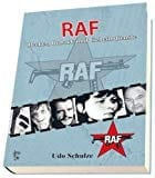 Buchtipp: RAF – Becker, Buback und die Geheimdienste
