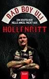 Buchtipp: Höllenritt – Ein deutscher Hells Angel packt aus