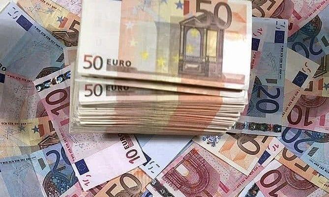 """Finanzminister Scholz legt Gesetzesentwurf zum """"Soli""""-Abbau vor – aber nicht für alle"""