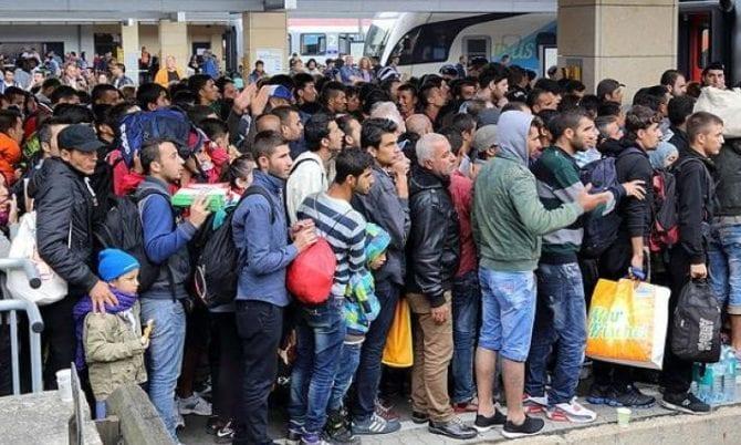 Gymnasiumsgesetz schützt minderjährige Asylwerber vor Abschiebung