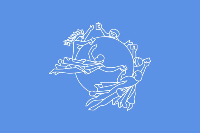 Weltpostverein