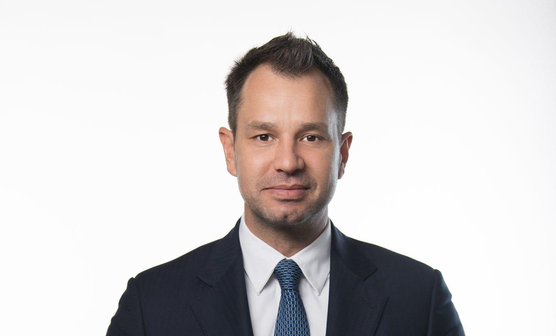 ÖVP-Karriere: Vom parlamentarischen Mitarbeiter zum Alleinvorstand der Österreichischen Beteiligungs AG