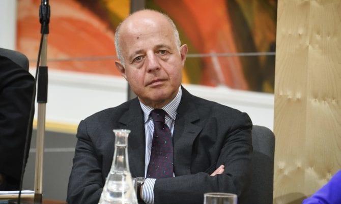 Clemens Jabloner