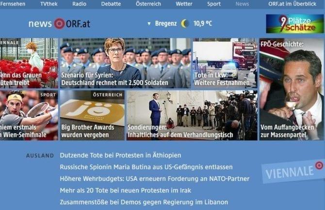 ORF_FPÖ