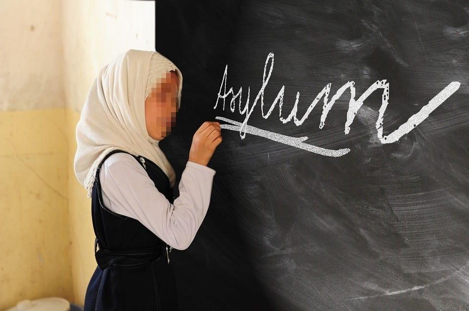 Islamschule
