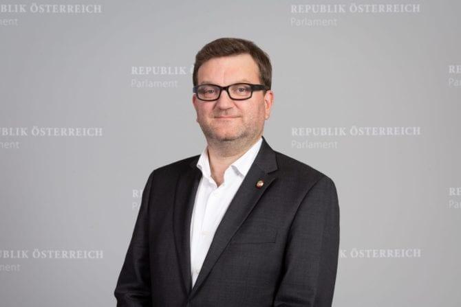 Hans Koza
