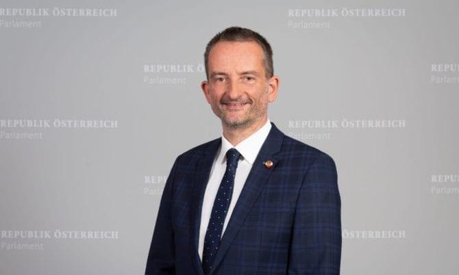 Hermann Weratschnig