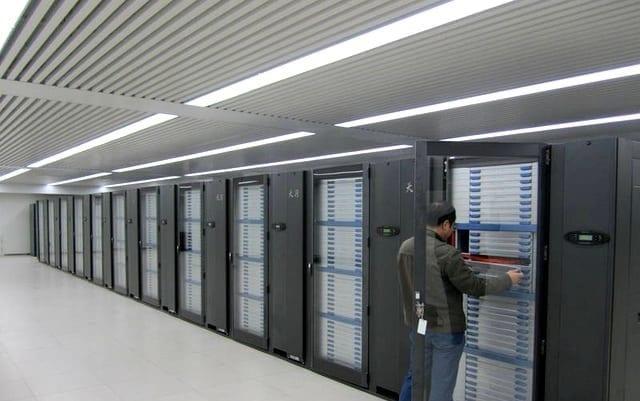 Computersystem