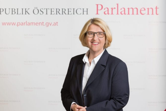 Ruperta Lichtenecker