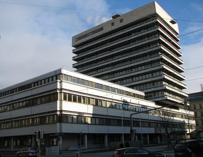 Straflandesgericht Innsbruck