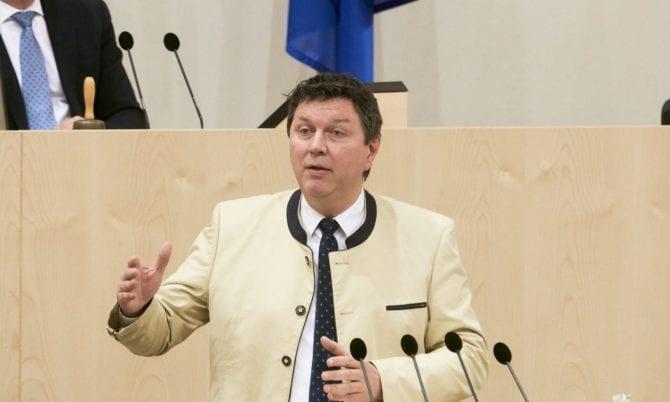 Bernhard Rösch
