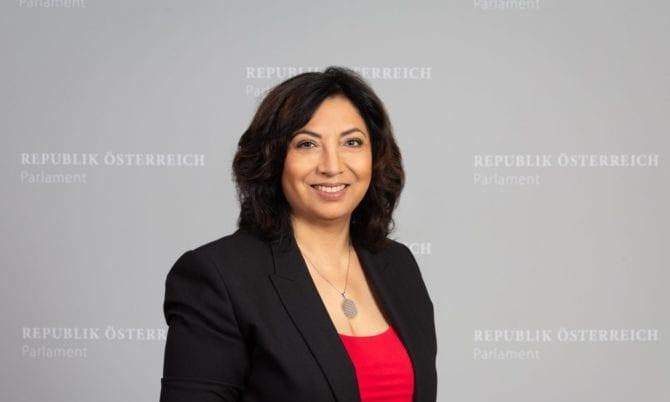 Selma Yildirim