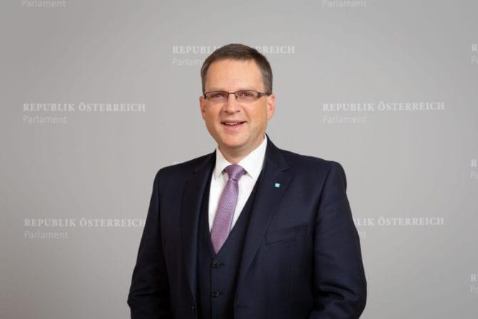 AAugust Wöginger