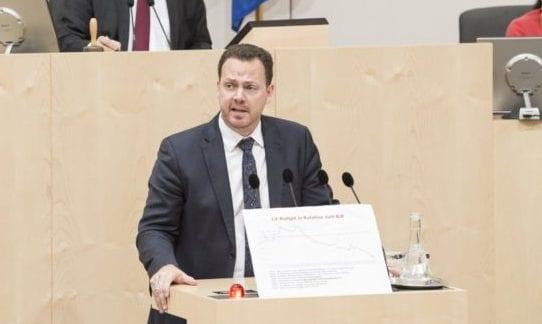 Gerhard Kaniak