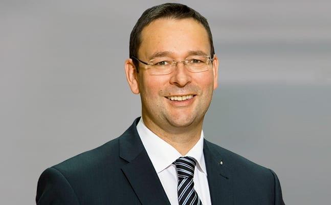 Hermann Brückl