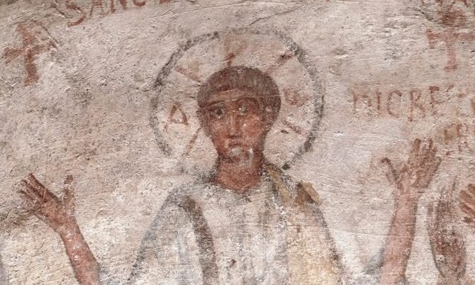 Januarius