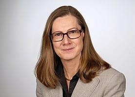 Sabine Steininger