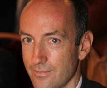 Christoph Dichand
