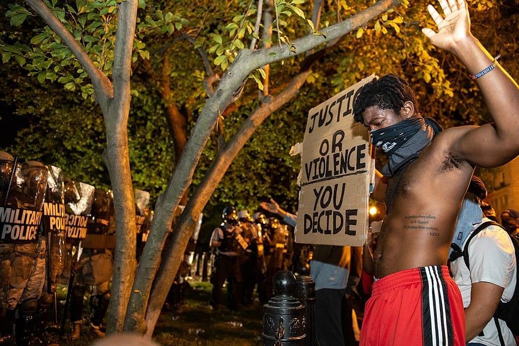 George_Floyd_protests