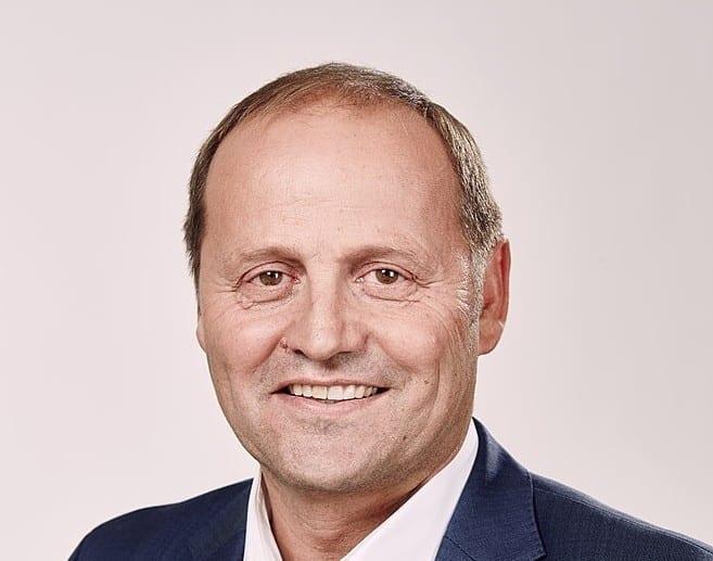 Josef Geisler