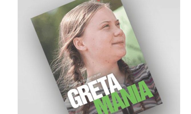 Greta Thunberg: Öko-Heilige oder PR-Marionette?