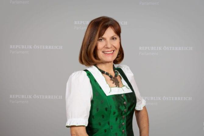 Andrea Schartel