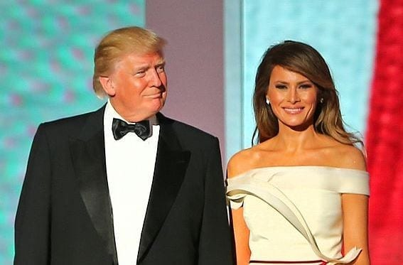 Donald_Trump_and_Melania_Trump