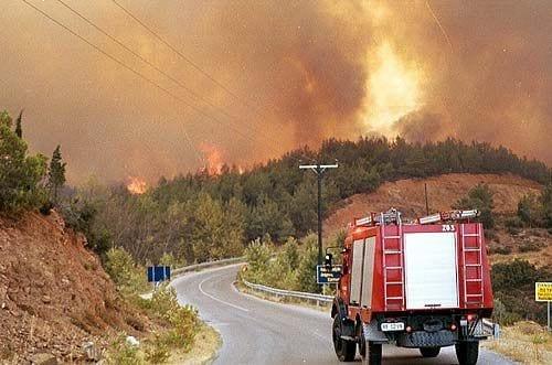 Griechenland_Feuer