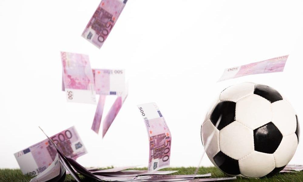 Mit dem beliebten Zahlungsdienstleister PayPal auf Sport wetten