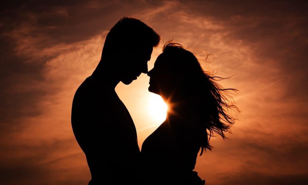 Partnerbörsen: Immer mehr Singles finden im Internet die große Liebe