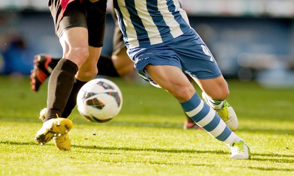 Der wirtschaftliche Einfluss von COVID-19 auf den Profifußball
