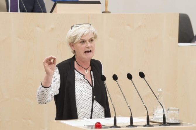 Marlies Steiner-Wieser
