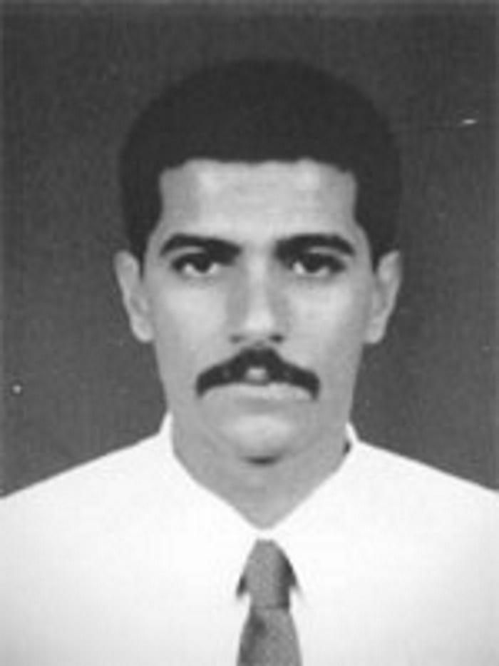 Abu Muhammad al-Masri