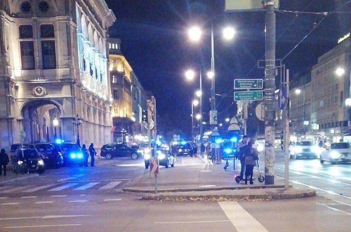 Polizei_Islamangriff