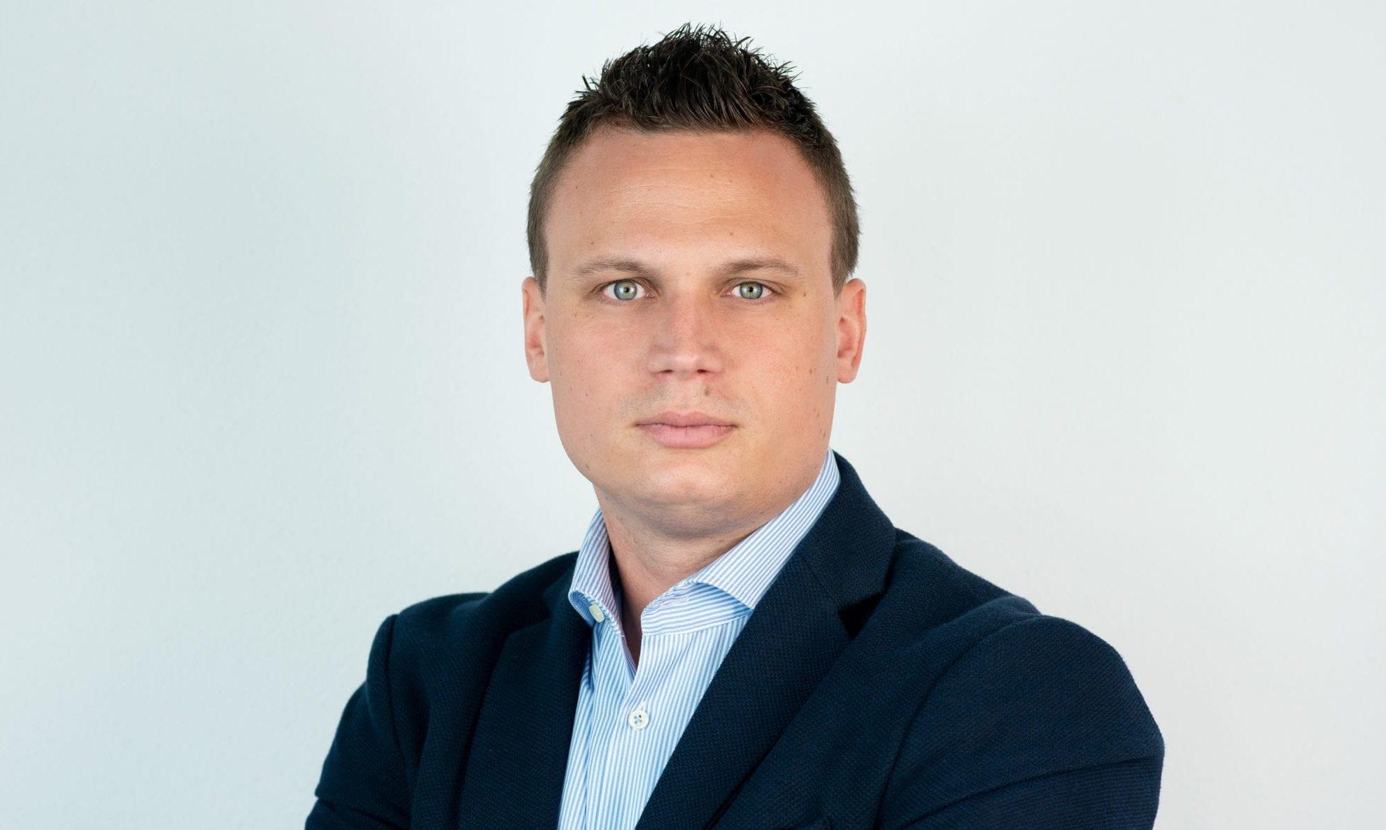 Andreas Bors