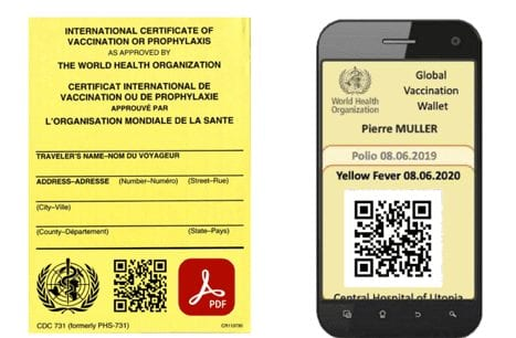 smart-yellow-card