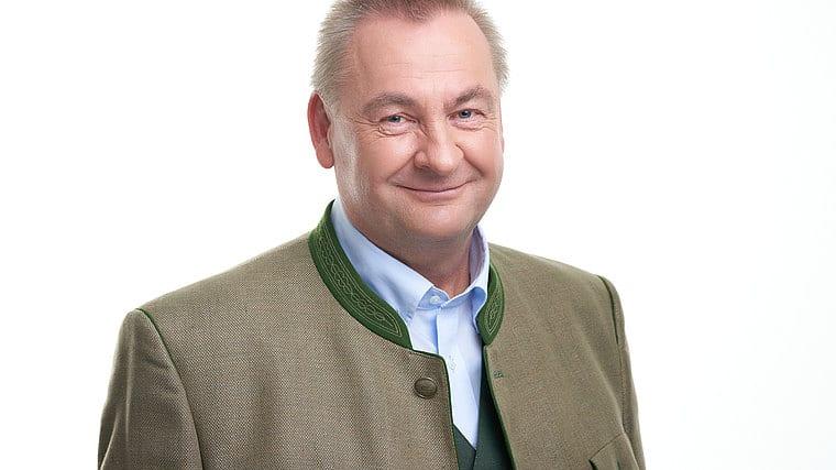 Wolfgang Schredl
