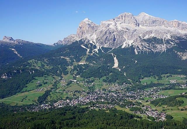 Cortina_d'Ampezzo