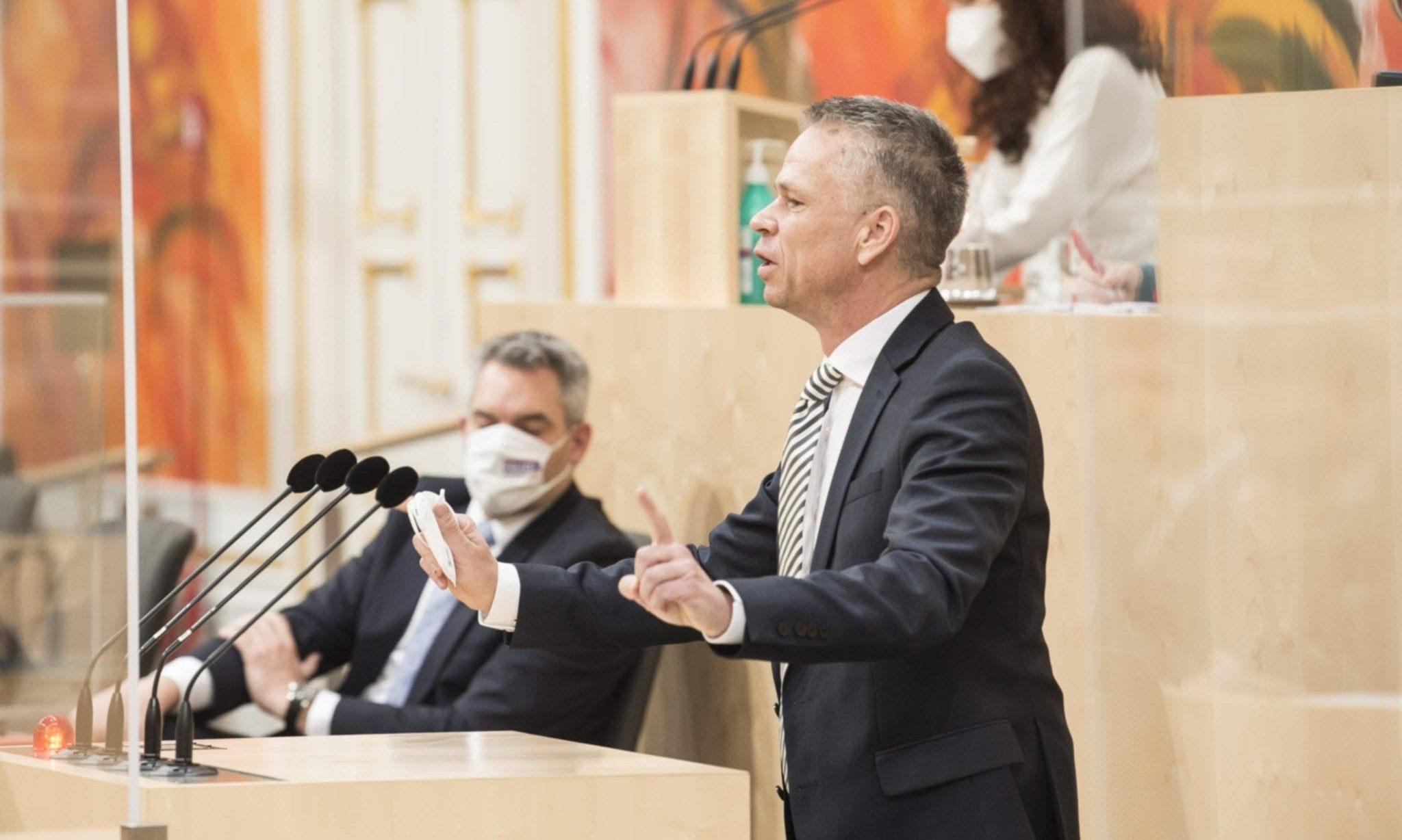 Harald Himmer