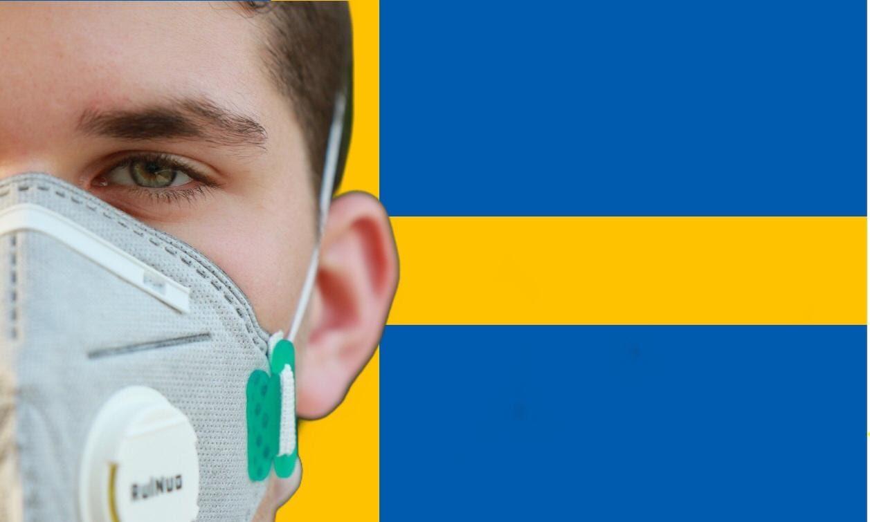 Schweden Corona-Krise