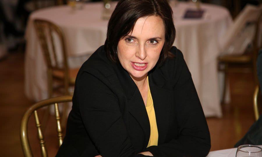 Susanne Schnabl
