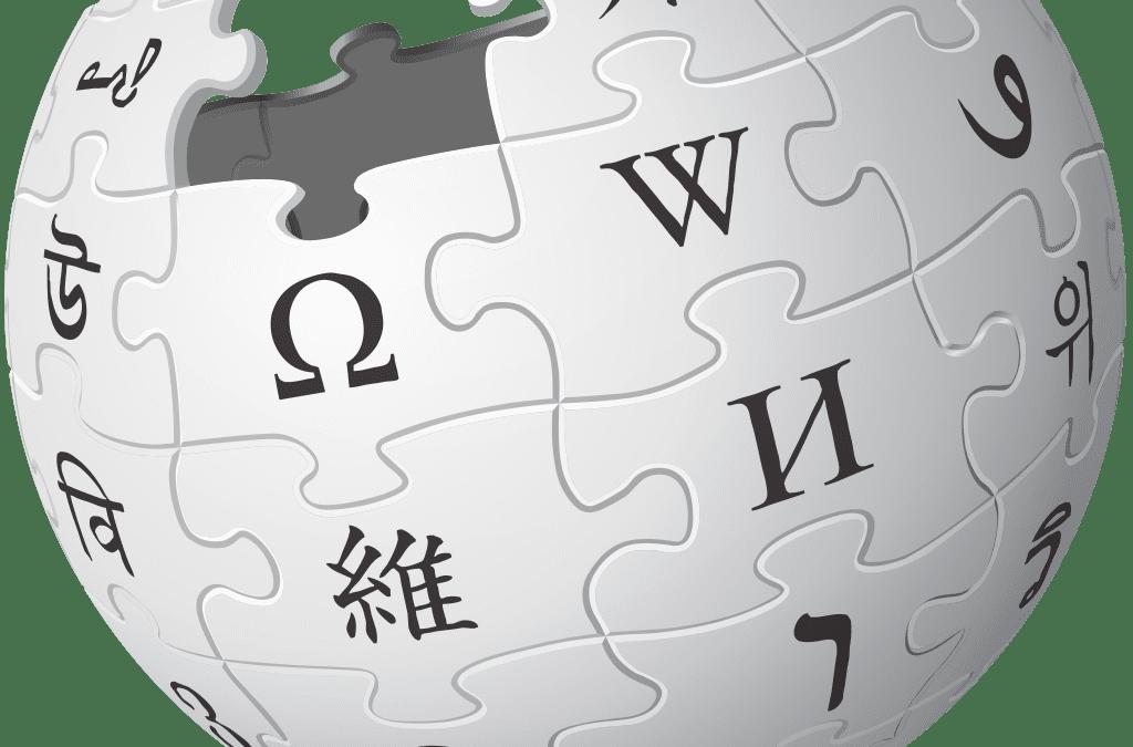 """""""Das ist keine Bildung, das ist Propaganda"""": Wikipedia-Gründer startet neue Wissensplattform"""
