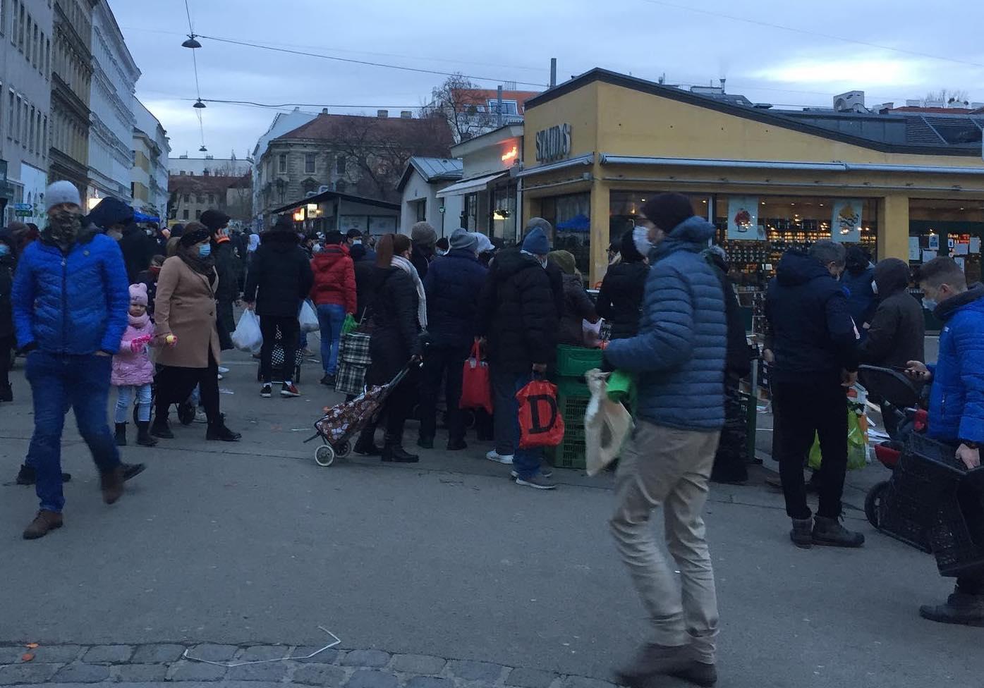 Yppenmarkt