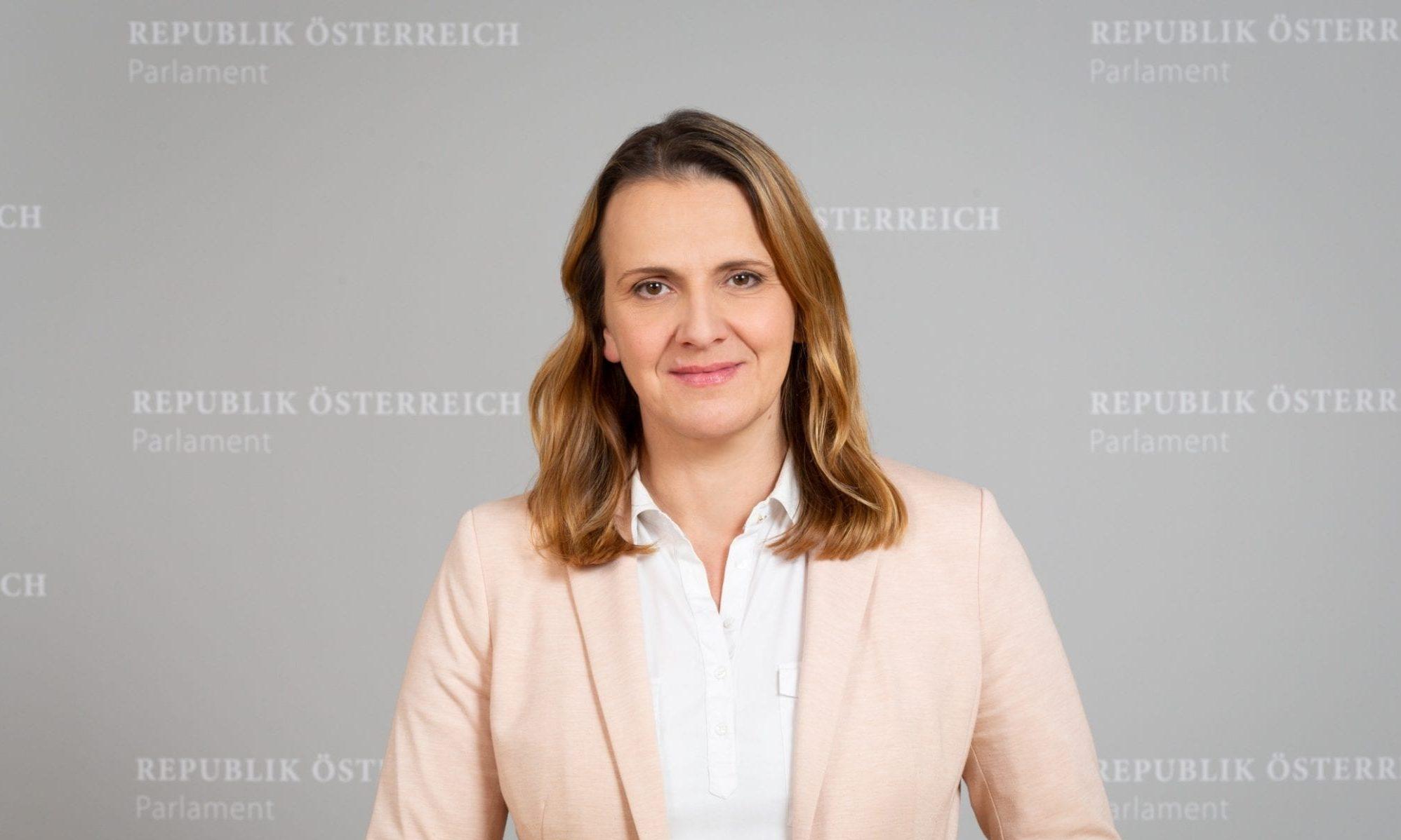 Dagmar Belakowitsch